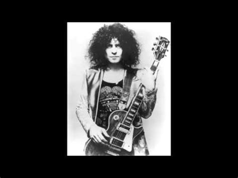 Boy T Rex Gitar 1970 s archives page 2 of 9 multitrack master isolated tracks vocal only