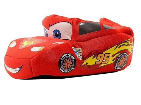 cars slippers for toddlers disney cars slippers 3 sizes toys