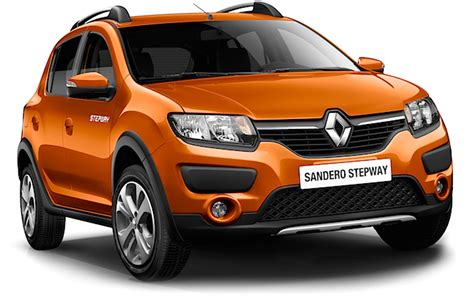 renault will manufacture the logan and sandero in