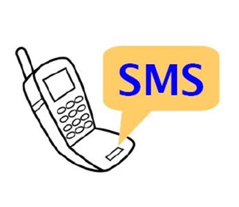 mensajes subliminales q significa 191 qu 233 significa sms el mundo de las respuestas