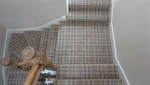 Rugs Augusta Ga Black White And Grey Tartan Carpet Carpet Vidalondon