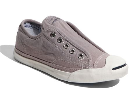 purcell slip on sneaker converse purcell slip on sneaker productrubbernecker