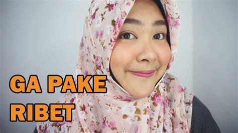 Mascara Maybelline Warna Kuning makeup sehari hari murah updated