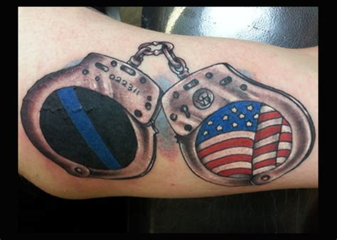 tattoo removal gainesville fl top tattooing and piercing images for tattoos