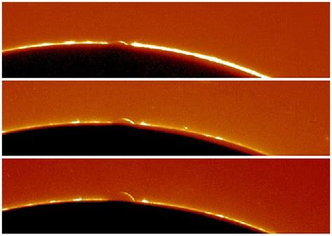Planet Neraka by Agayabak Venus Adalah Quot Seperti Bumi Pergi Ke Neraka Quot