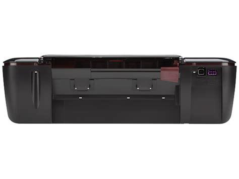 Hp Desk Jet 3000 by Hp Deskjet 3000 Printer J310a Hp 174 Official Store