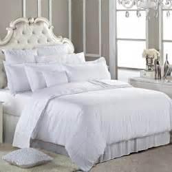 Bedroom Bedding Ideas white bedding white bedding ideas white bedding set whitebedding