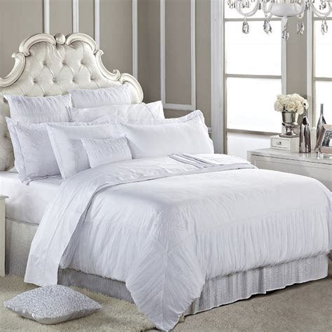 all white bedding sets colonial bungalow family home design kids bedding home