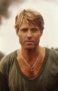 robert redford haircut redhead hairstyles from boys to men ginger celebrity