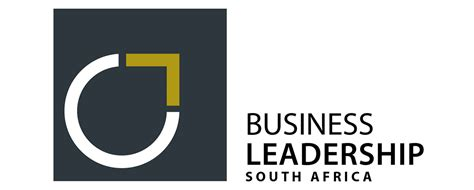 Business Schools In South Africa Mba by Blsa Appoints Busisiwe Mavuso As Coo Blsa