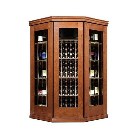 locking wine display cabinet best 25 locking liquor cabinet ideas on