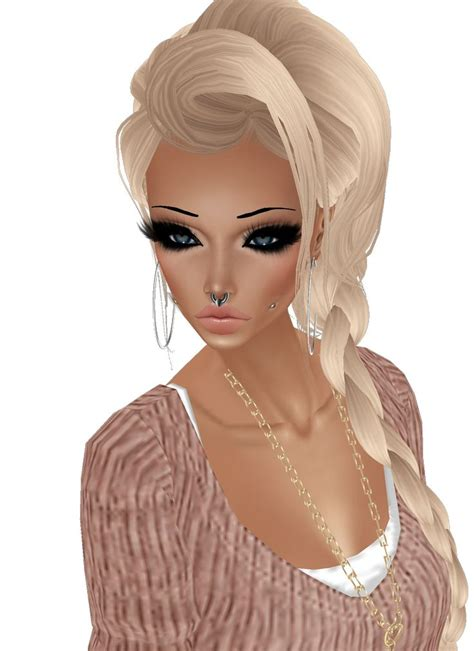 Imvu Search 17 Best Images About Imvu On Posts 3d Fashion And Avatar