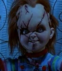 chucky movie actors voice of chucky bride of chucky behind the voice actors