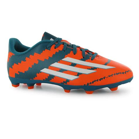 power football shoes adidas f50 messi 10 3 fg football boots power teal