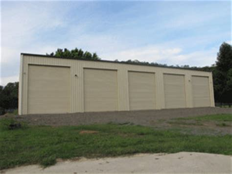 Wide Span Sheds Weekender wide span sheds in ceduna sa building supplies truelocal