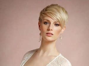 short hairstyles for straight hair cover ears wedding hairstyles for short hair hairstyle for women