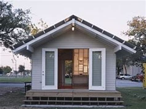 500 sq foot house building a 500 sq foot house 800 sq foot cabin plan small