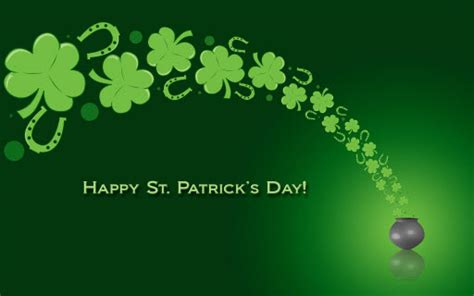 Happy St Pattys Day Are You Wearing Green by Why You Get Pinched If You Don T Wear Green Other St