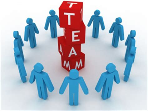 committee team management