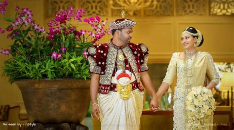 Wedding In Sri Lanka by Sri Lanka Honeymoon Packages Sri Lanka Travel And