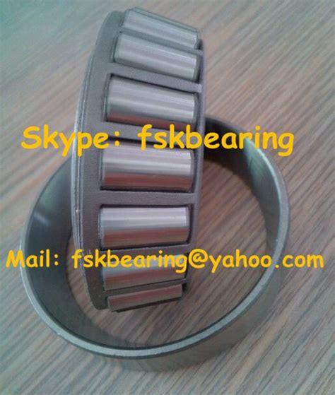 Bearing Taper 32013 32013 bearing rfq 32013 bearing high quality suppliers