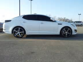 Kia Optima Rims 14425d1359404803 Vossen Wheels Kia Optima 20130103 084257