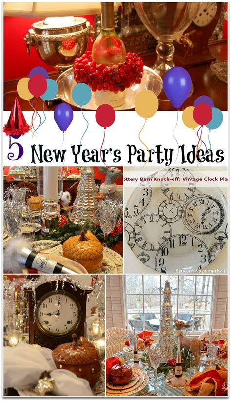 new year performance ideas home design inspiration best place to find your