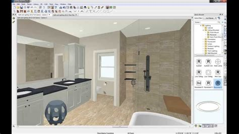 home design 2017 software home designer 2015 custom bath and lighting design youtube
