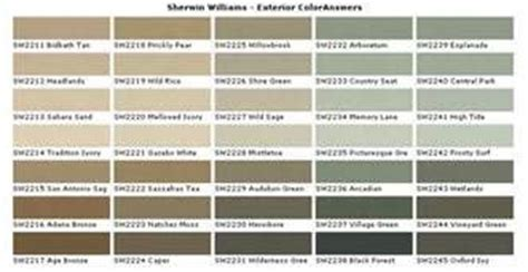17 best images about paint colors on exterior colors paint colors and porter paints