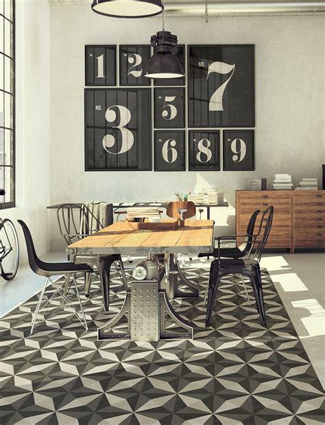 cheap bathroom vinyl 25 best ideas about vinyl floor covering on pinterest
