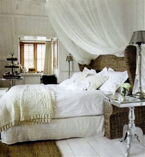 40 cute romantic bedroom ideas for couples 40 cute romantic bedroom ideas for couples