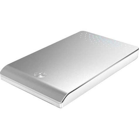 Harddisk External Seagate 320gb seagate 320gb freeagent go portable drive st903203fga2e1 rk