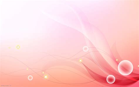 background design hd download background design red light desktop places to