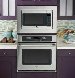 ge ceb1590ssss 1 5 cu ft countertop microwave oven with
