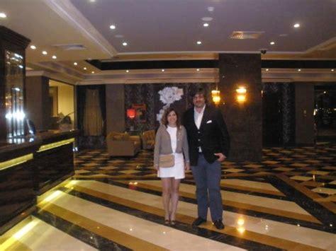 divan erbil hotel iraq erbil divan picture of divan erbil erbil tripadvisor