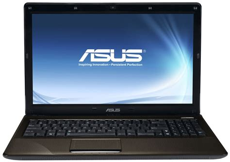 Laptop Asus Windows optimus 5 search image asus laptop with windows 7