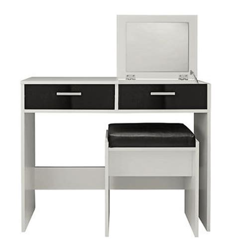 sywell bedroom furniture sywell bedroom furniture 28 images buy home new sywell