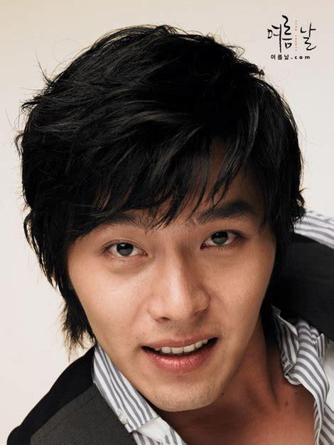 feature ini dia adegan ciuman unik dalam drama korea hyun bin korea addicts indo laman 2