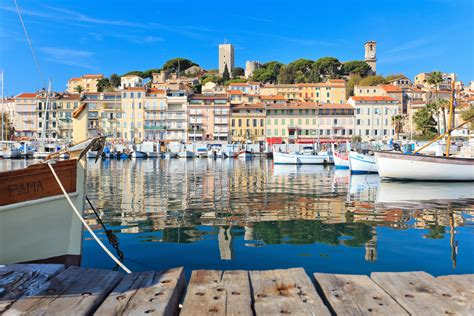 Cannes In A by Top 10 Things To Do In Cannes Wrap Your Around This