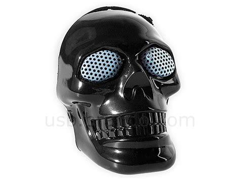 mp skullhead downloader usb skull mp3 player