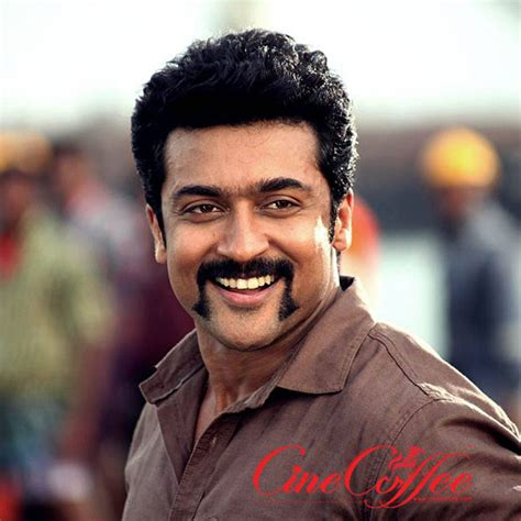 biography of tamil film actor surya suriya the show man of 24 surya tamil actor filmography