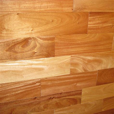 Engineered Hardwood Flooring Mm Wear Layer Engineered Wood Flooring 3mm Wear Layer Floor Matttroy