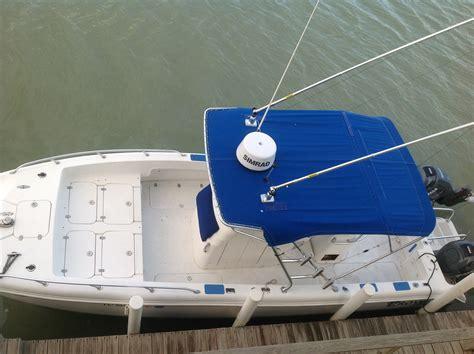 freeman boats 29 performance prowler catamaran 40 1 21 15 blueprinting the bottom