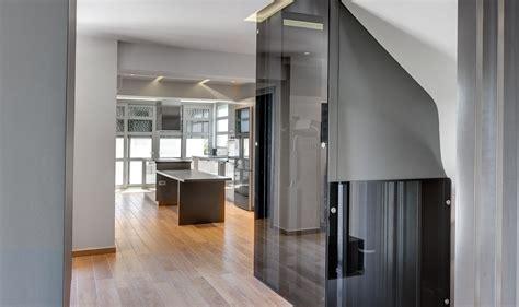 master bedroom ergänzungen αποπεράτωση μονοκατοικίας στην αρτέμιδα