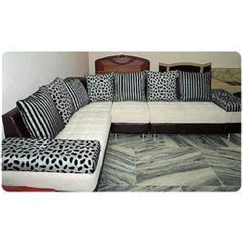 fancy sofa set in vadodara gujarat india akshar furniture