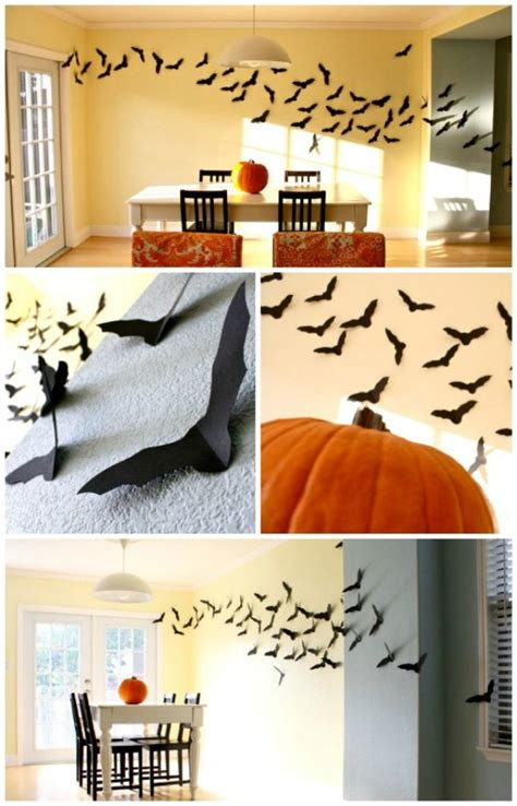 diy decorations easy to make 51 cheap easy to make diy decorations ideas