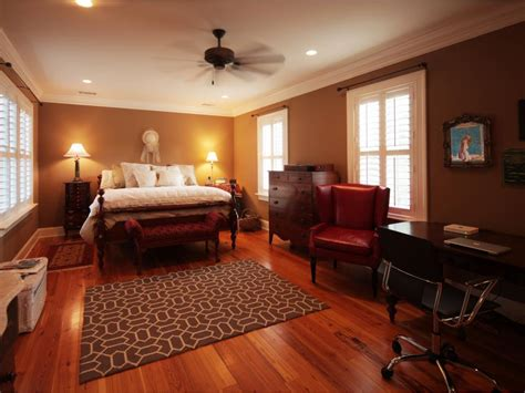 country style master bedroom ideas popular home styles in south carolina hgtv