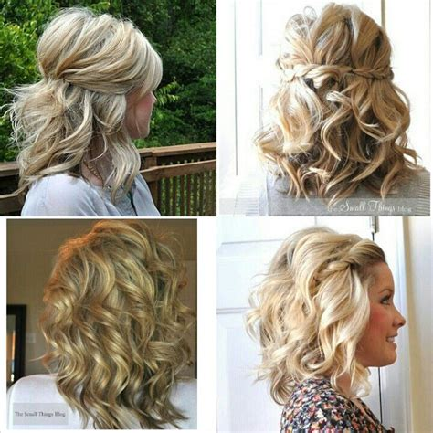 medium sangelise with braids color tips 17 best images about hair styles on pinterest brown hair