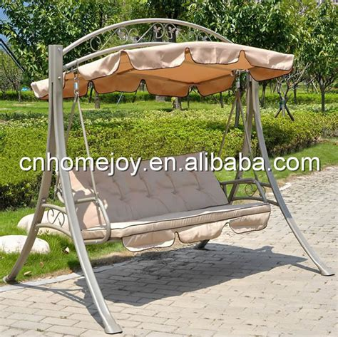 metal swings for adults high quality metal swing set outdoor swing set adult