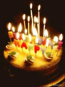 Dill mill gayye a home for all dmgians happy birthday prachi 17th